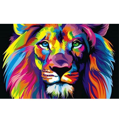 Show de liz rainbow y yemaya en la barra del feda 2017 - 1 part 3